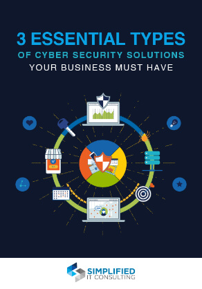 LD-SimplifiedITConsulting-3-Essential-types-of-Cyber-Security-Solutions-Cover