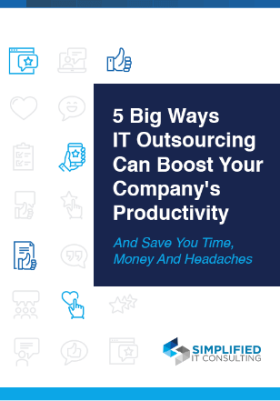 LP-SimplifiedITConsulting-5Bigways-eBook-Cover