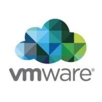 VMWARE-e1557200032965