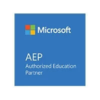 logo-partner-aep
