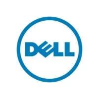 logo-partner-dell-e1557199283861
