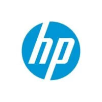 logo-partner-hp-e1557199428880