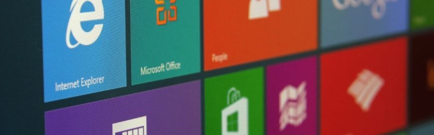 Preparing your Office suite for changes brought by COVID-19